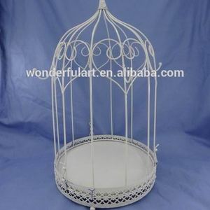 Metal Birdcage Wall Art Metal Birdcage Wall Art Suppliers and Manufacturers at Alibaba.com & Metal Birdcage Wall Art Metal Birdcage Wall Art Suppliers and ...