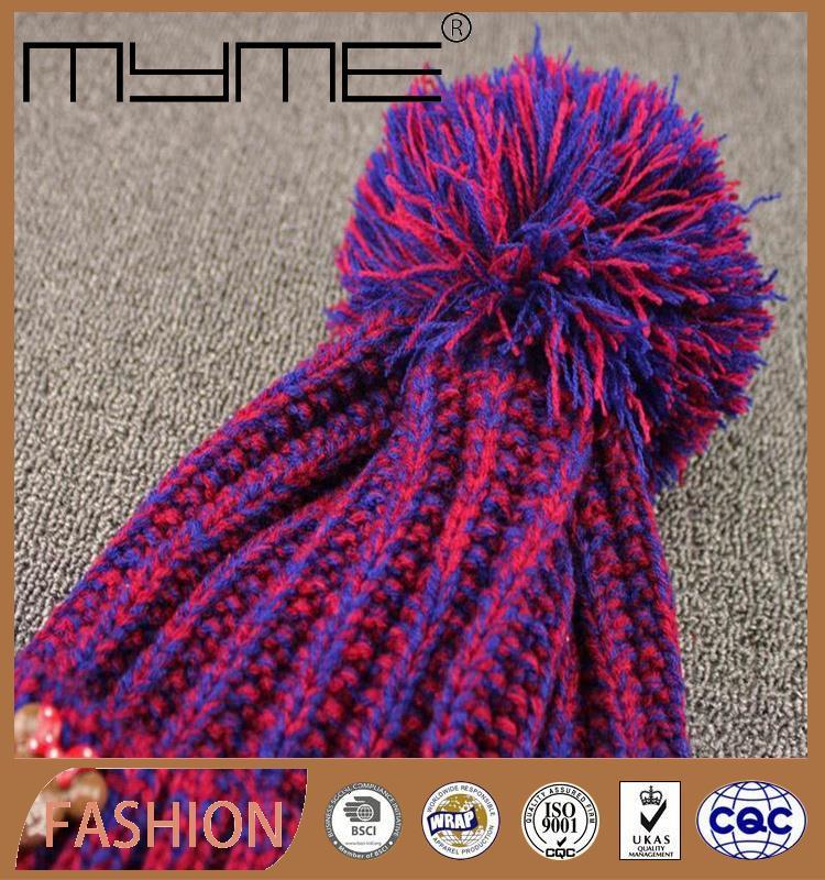 Crochet Pattern Knight Helmet Hat Crochet Pattern Knight Helmet Hat