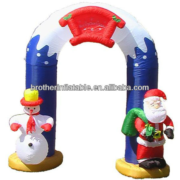christmas decorations lowes inflatable before christmas - Lowes Blow Up Christmas Decorations