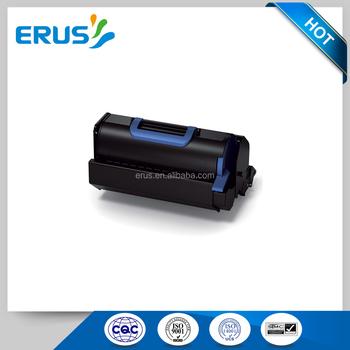 For Oki 721 731 B770 B760 Toner Cartridge 45488801 45488901 ...