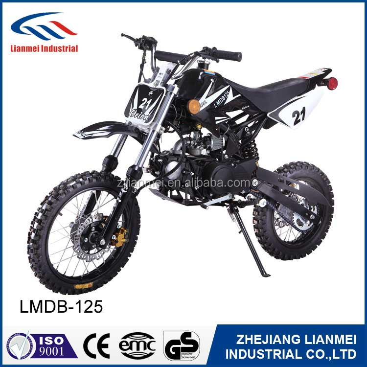 Pit Bikes Pit Bikes Suppliers And Manufacturers At