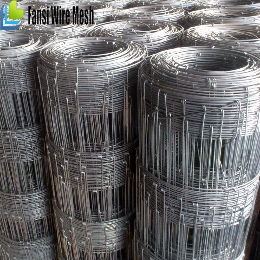 High Tension Fence, High Tension Fence Suppliers and Manufacturers ...