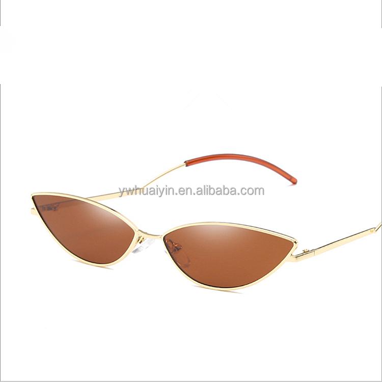 d5966d132de China Pc Fashion Sunglass