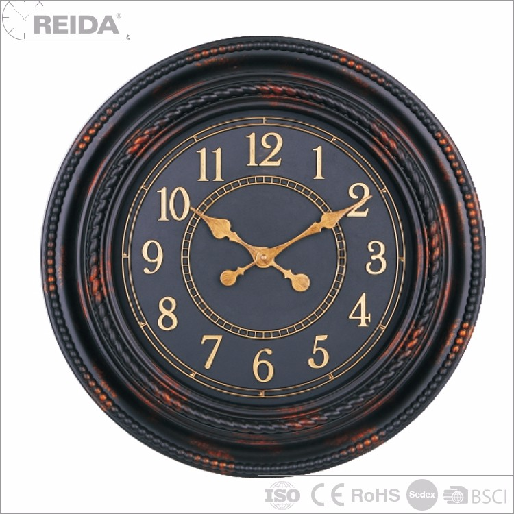 antique outdoor clock antique outdoor clock suppliers and at alibabacom