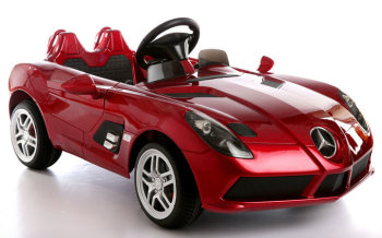 newest mercedes benz licensed car kids electric car 12v battery operated ride on car
