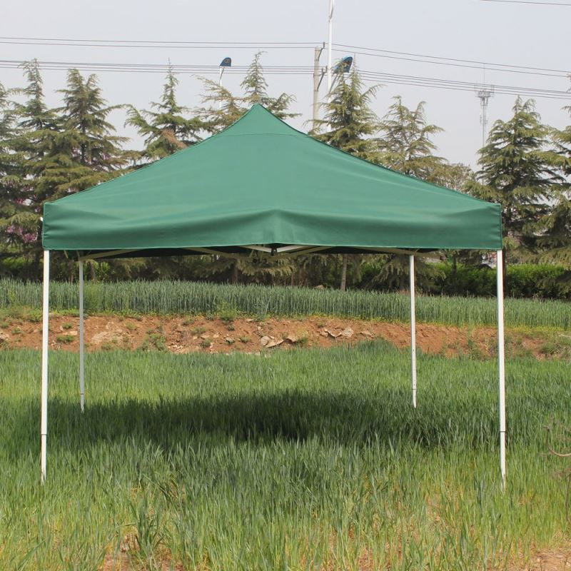 Buy Cheap Assembly Manual Tent Gazebo From Global Assembly Manual