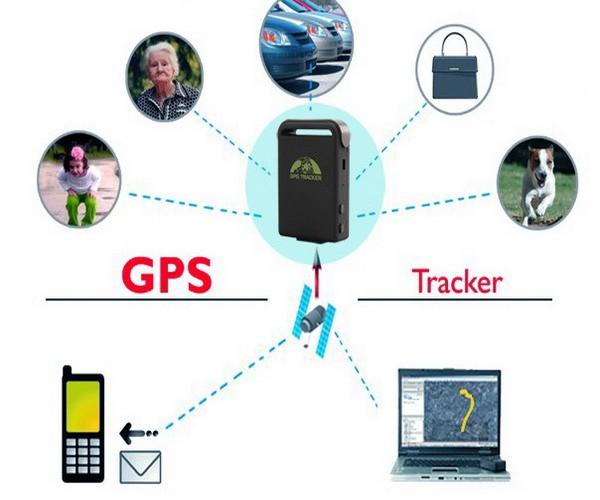 tk102b gps tracker9