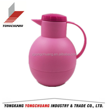 coffee mug thermos flasks glass bottle water bottle China factory