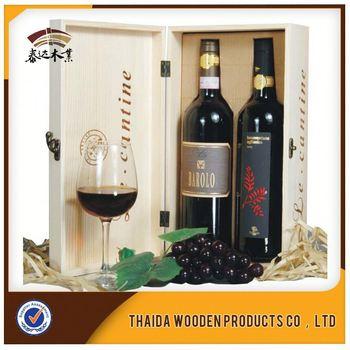 Wedding Gift Ideas Alcohol : Alcohol Box /wedding Gift - Buy Alcohol Box,Alcohol Box,Wooden Wine ...