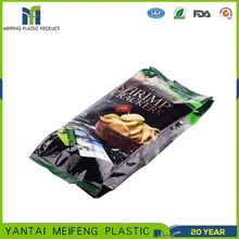 high quantity full printed packaging of lays potato chips