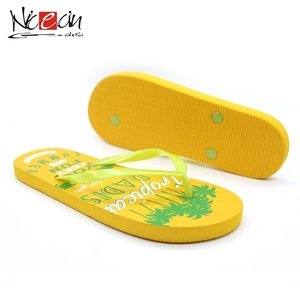 Good quality fast delivery jieyang pvc slipper manufacturers