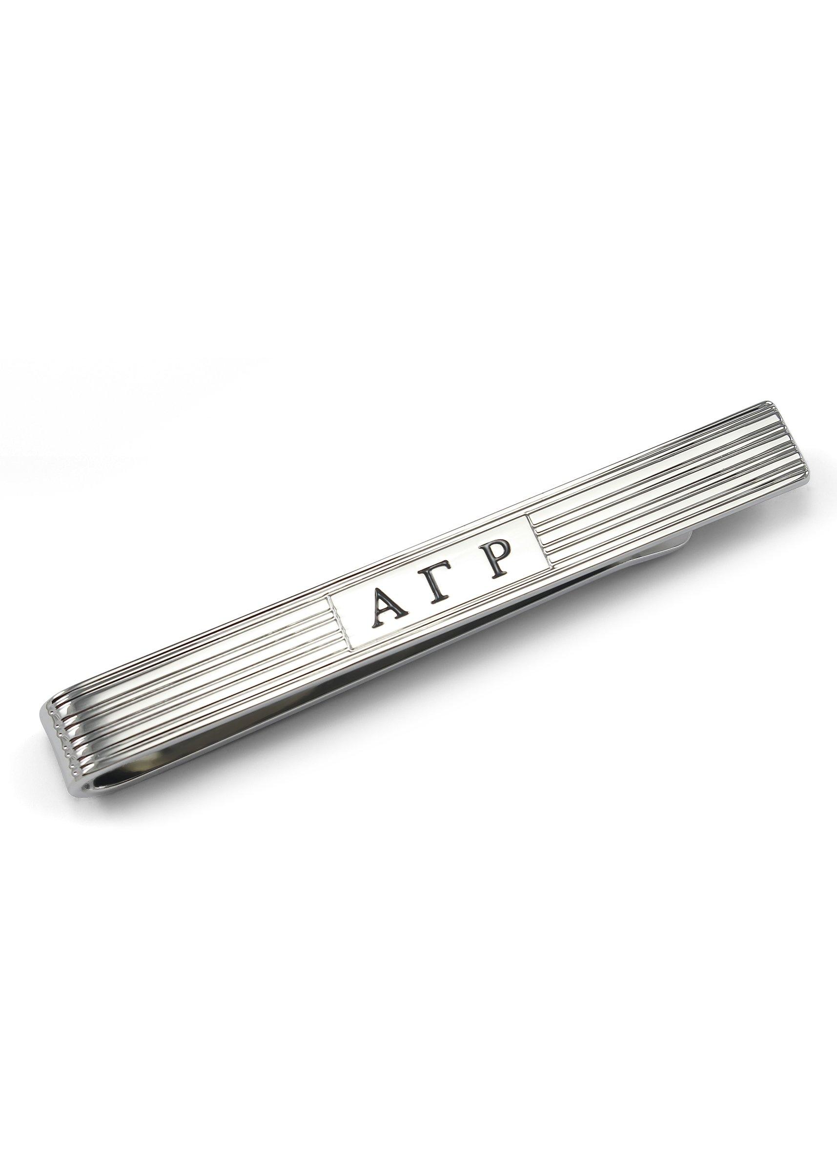 41e73421ee58 Cheap Alpha Kappa Rho Fraternity, find Alpha Kappa Rho Fraternity ...