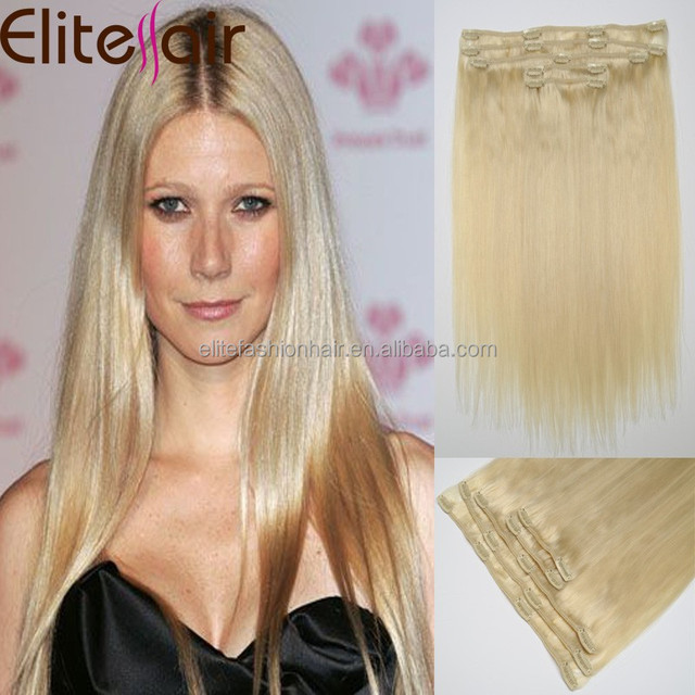 Buy Cheap China 26 Inch Clip In Human Hair Extensions Products Find