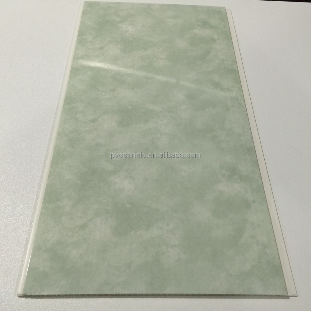 Building Materials Bathroom Fittings Marble Tiles Cheap Plastic Ceiling Tile For Decoration Pvc Ceiling Design Buy Cheap Plastic Ceiling Tile Pvc Ceiling