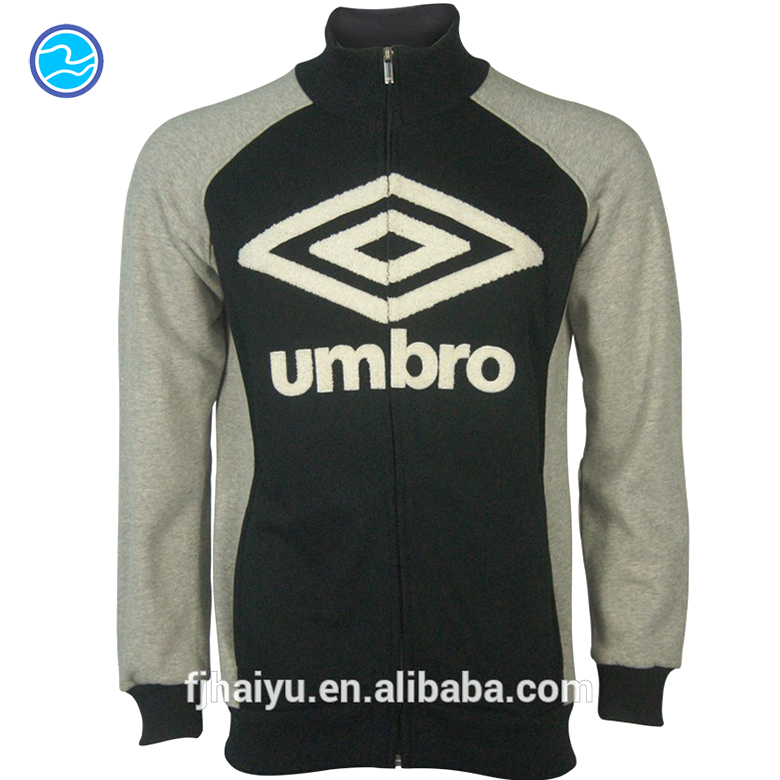 5c6b03542ff China-supplier-fashion-plain-casual-clothing-wholesale.jpg