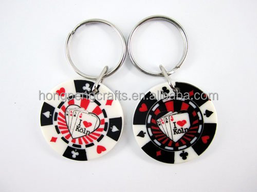 plastic ps goedkope custom poker chips