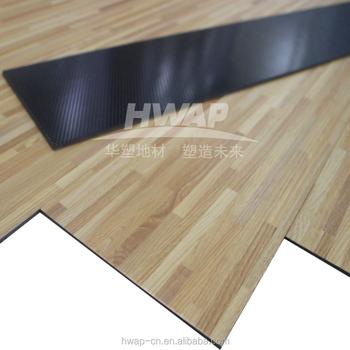 High Quality Wood Design Pvc Vinyl Tilelvt Flooringpvc Flooring