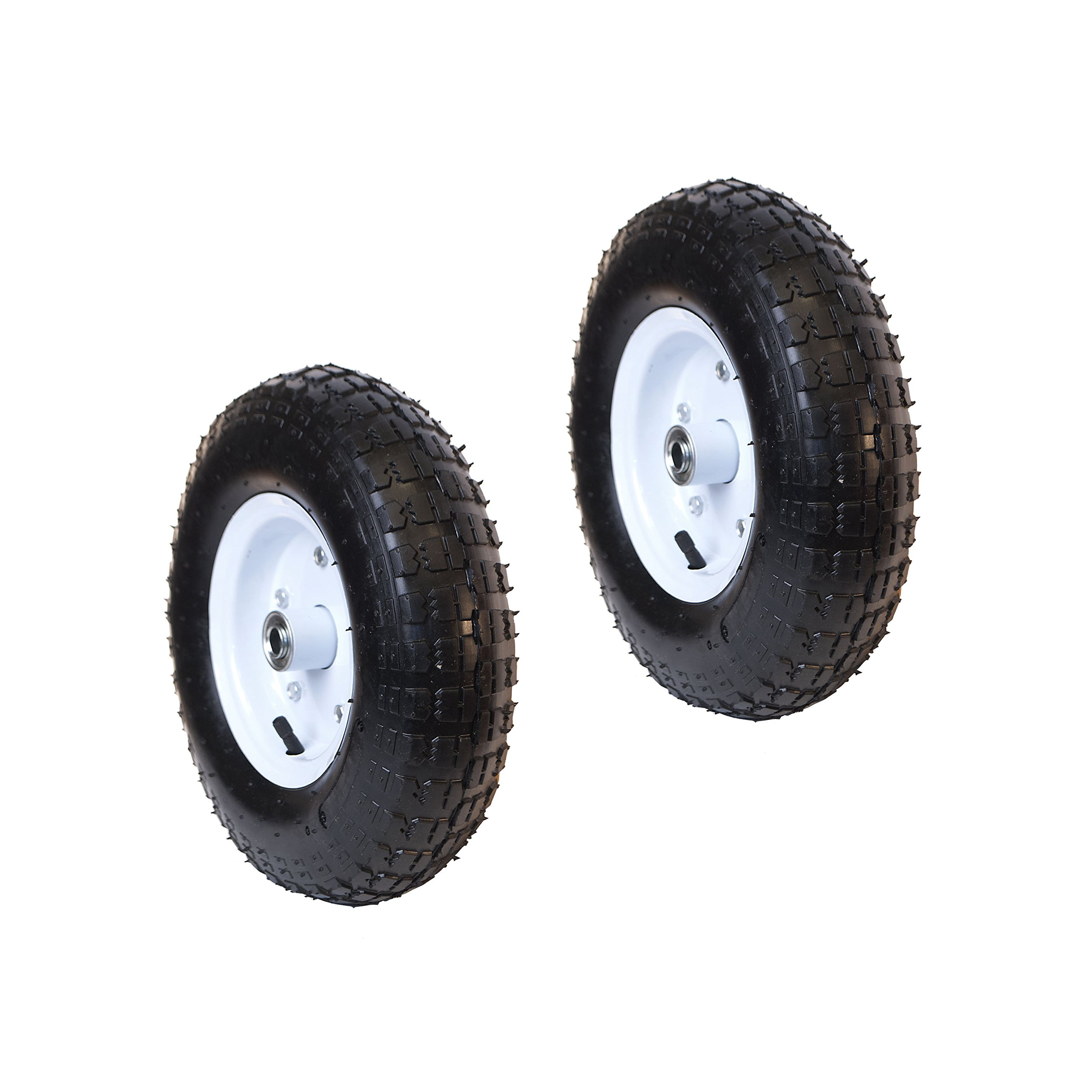 Cheap 16 Inch Rim Tire Sizes find 16 Inch Rim Tire Sizes deals on