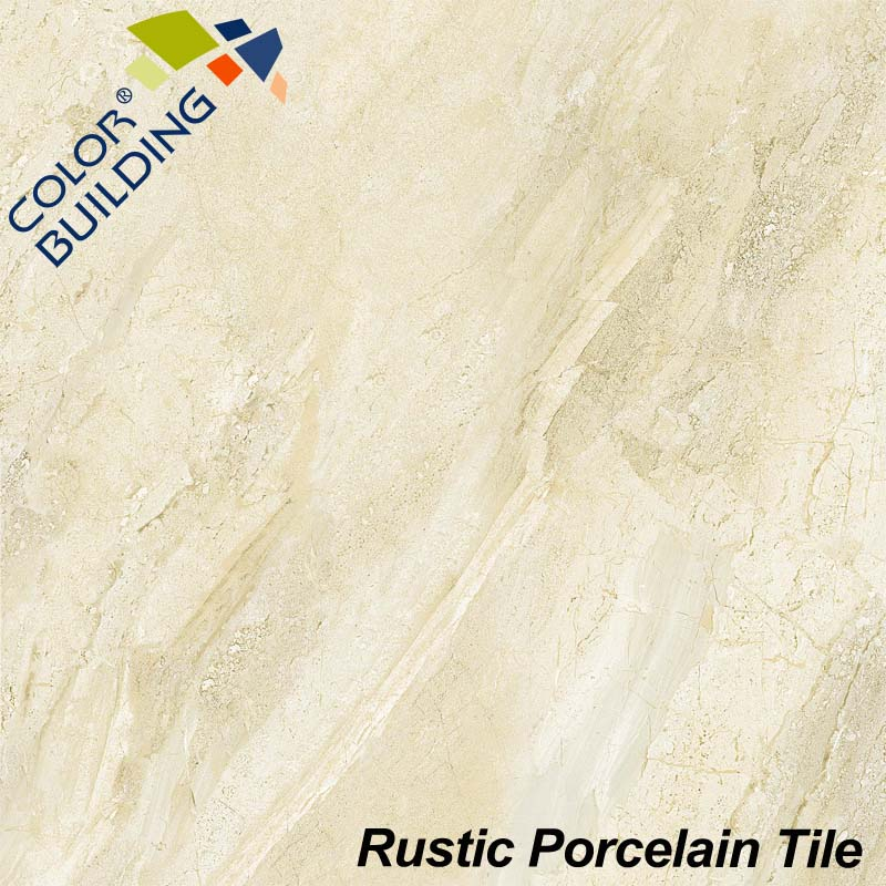 Kajaria Floor Tiles 800x800 Vitrified