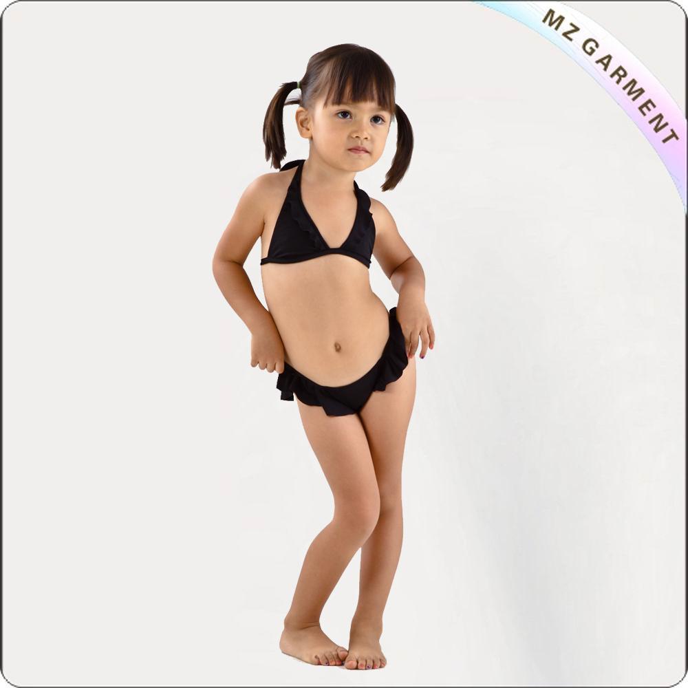 kids swimwear images   usseek