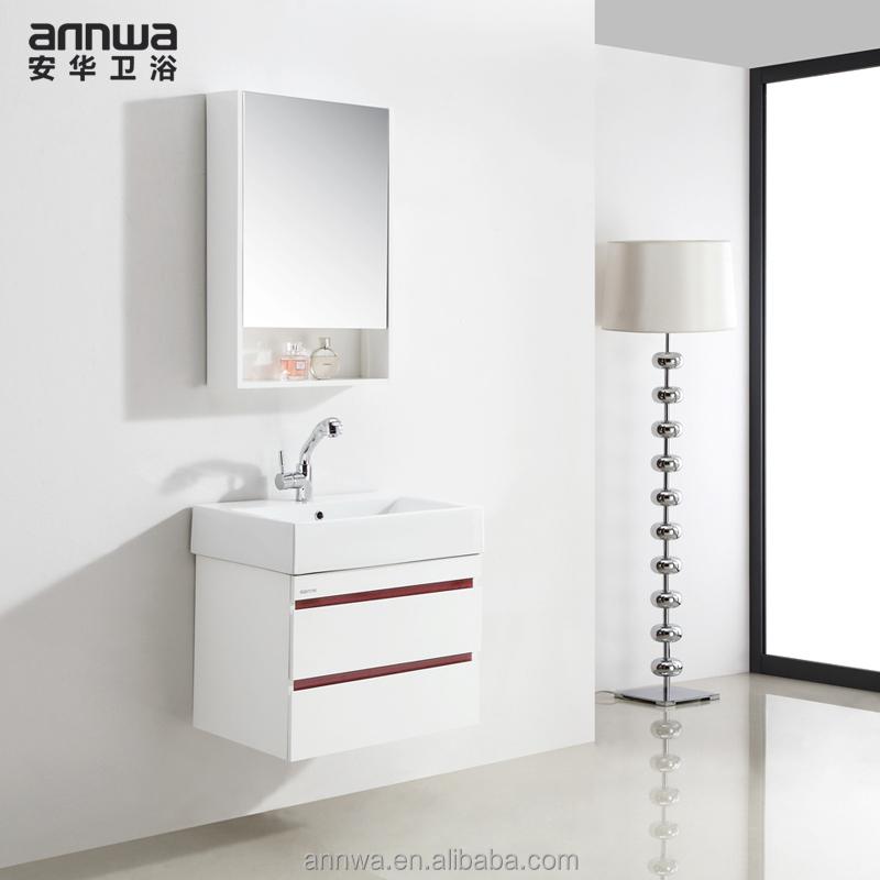 hohe qualität schwenken schiebetüren badezimmer spiegelschrank