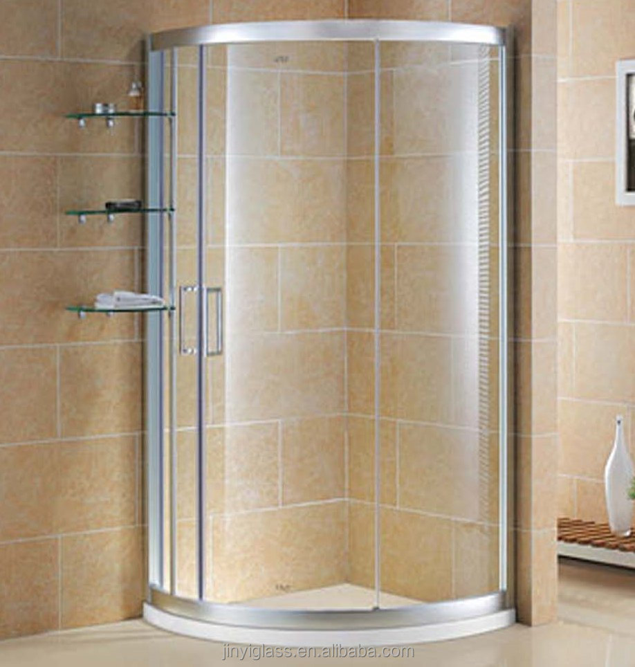 Frosted Glass Bathroom Door Wholesale, Bathroom Door Suppliers   Alibaba