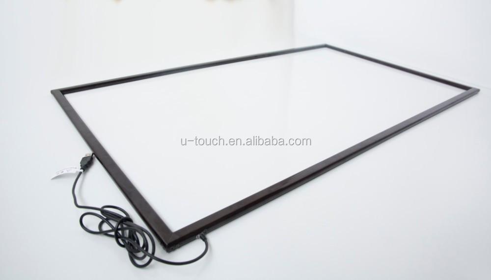 USB IR touch frame.jpg