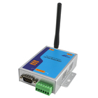 Serial Wireless rs232 rf transmitter and receiver Module Converter(ATC-871-S2)