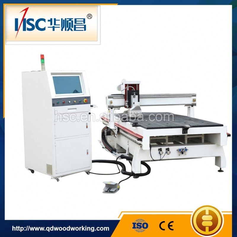metal mould cnc 3d engraving machine for wood meta