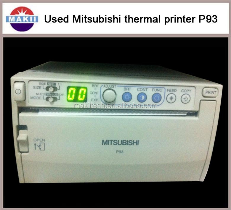 youtube printer watch photo hqdefault innovators mitsubishi business