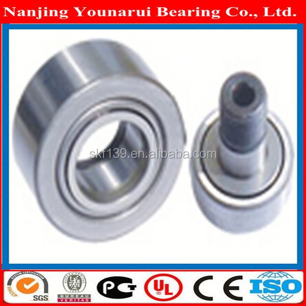 High Performance Track roller bearing CF-1/2-NB