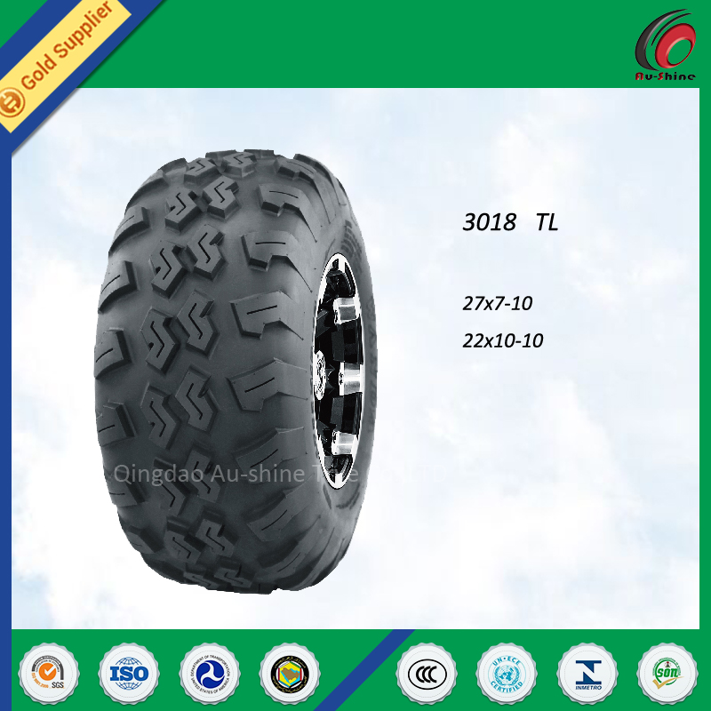 go karts atv 4x4 tire 20x10-10 for sale