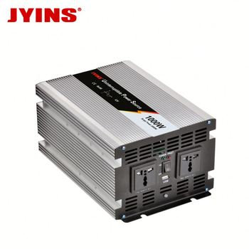1000w 12v 24v dc to ac 110v 220v ups inverter circuit diagram with 1000w 12v 24v dc to ac 110v 220v ups inverter circuit diagram with charger cheapraybanclubmaster Image collections