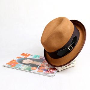 Felt Hillbilly Hat Wholesale 84ee6798b79b