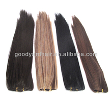 Beauty hair weaving wholesale brazilian hair extensions south africa