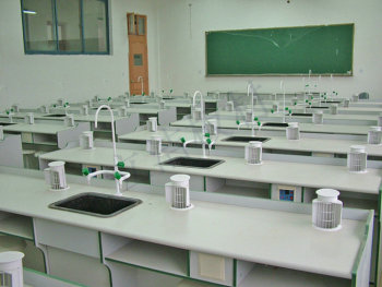 Laboratory Countertop Materials : ... material no toxic compact laminate countertop in school Laboratory