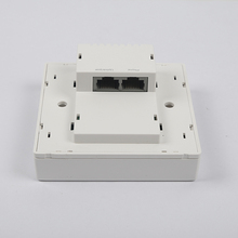 factory hot sales 11ac dual band wireless repeater oem.odm