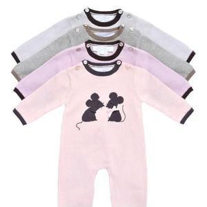 83b6233b0cf5 Baby Clothes Crochet