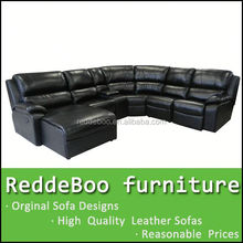 electric rocking recliner sofa chair