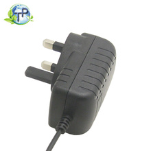 <span class=keywords><strong>PA1015</strong></span> ac dc <span class=keywords><strong>adapter</strong></span> 7,5 v 2a Wand Mount USB Power Versorgung