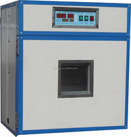poultry incubator machine/ 24 chicken egg incubator 96 quail eggs hatching machine