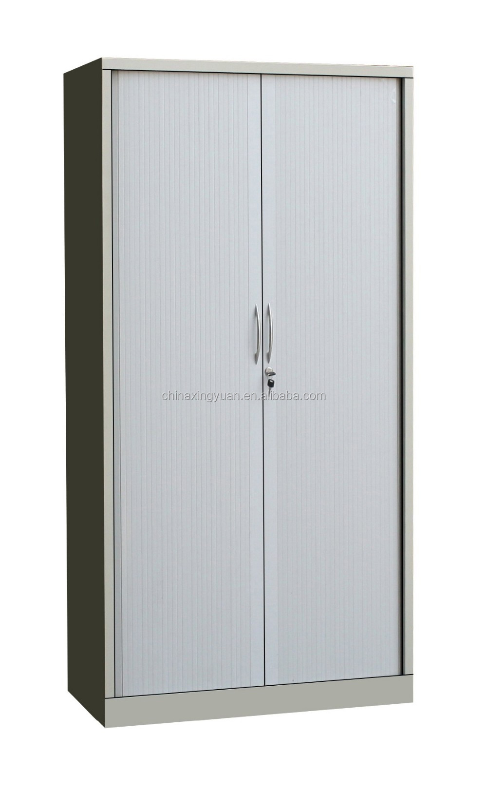 Roller Shutter Kitchen Doors Roller Doors For Cupboards Roller Doors For Cupboards Suppliers