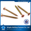china wholesale and manufacture SCREWS & SHAFTS FOR MOTORCYCLE OR BICYCLE