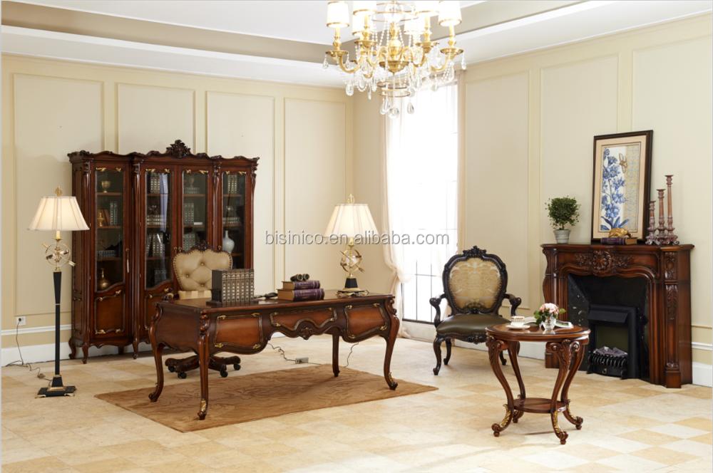 classical office furniture. palace royal wood carved office furnitureantique classical reading room sets furnitureexecutive furniture c