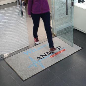 multifunctional waterproof kitchen floor mats for wholesales - buy