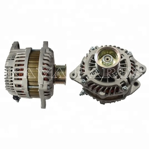 Car Alternator for Nissan Altima,Maxima,Murano,231001AA1A,23100JA11A