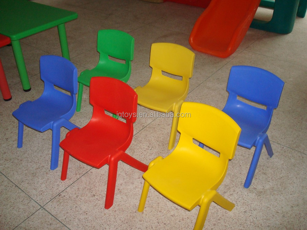 Kids Cheap Plastic Chair For Sale Buy Plastic Chair Sale