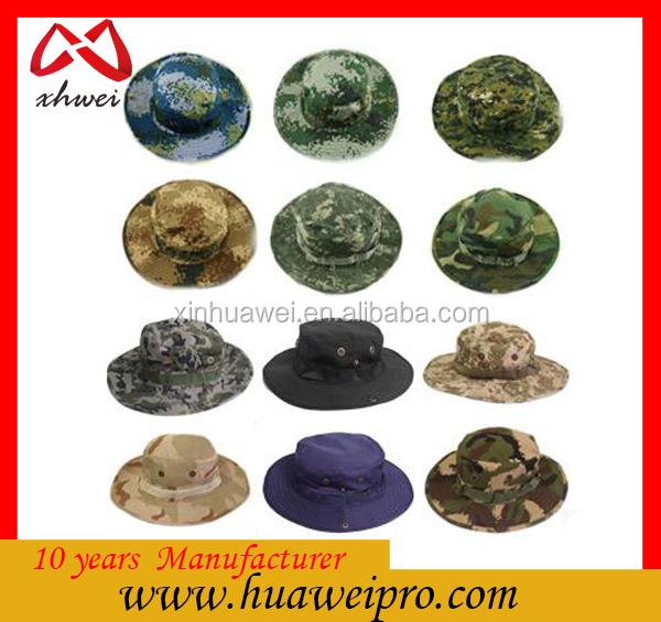 03c7dd3ed camouflage jungle hat-Source quality camouflage jungle hat from ...
