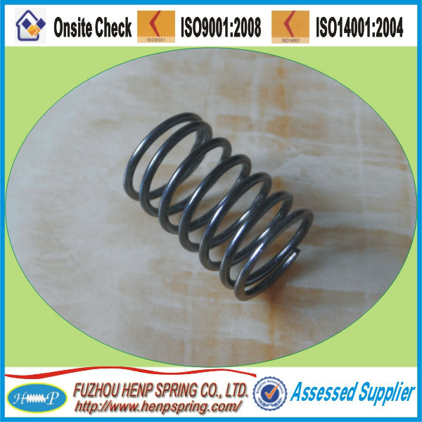 Small Plastic Toy Compression Spring Manufacturer Buy