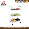 /product-detail/3-tier-silver-kitchen-fruit-vegetable-storage-trolley-cart-shelf-rack-60581146890.html